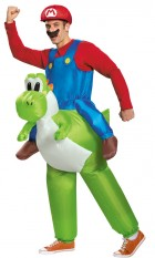 Mario Riding Yoshi Inflatable Adult Costume_thumb.jpg