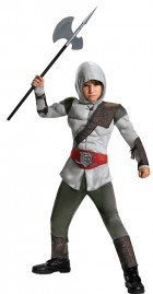 Assassin's Creed Nomad Hunter Muscle Child Costume_thumb.jpg