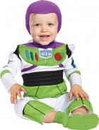 Toy Story Buzz Lightyear Deluxe Infant Costume_thumb.jpg