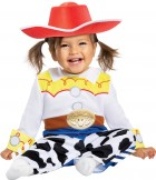 Toy Story Jessie Deluxe Toddler Costume _thumb.jpg