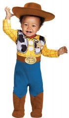 Toy Story Woody Deluxe Infant Costume_thumb.jpg
