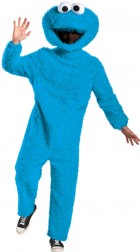 Sesame Street Cookie Monster Prestige Adult Costume_thumb.jpg