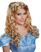 Cinderella Movie Adult Wig_thumb.jpg