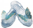 Cinderella Movie Light Up Child Shoes_thumb.jpg