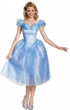 Cinderella Movie Deluxe Adult Womens Costume_thumb.jpg