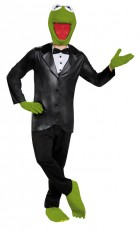 The Muppets Kermit Deluxe Teen Costume_thumb.jpg