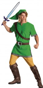 Legend of Zelda Link Classic Teen Costume_thumb.jpg