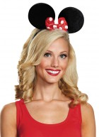 Minnie Mouse Ears Deluxe Adult_thumb.jpg