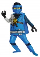 Lego Ninjago - Jay Deluxe Child Costume_thumb.jpg