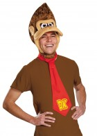 Super Mario Bros. Donkey Kong Adult Costume Kit_thumb.jpg