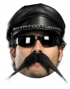 Adult Biker Moustache Men's Fake Facial Hair Disguise Costume_thumb.jpg