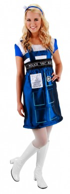 Doctor Who TARDIS Dress Adult Costume_thumb.jpg