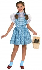 The Wizard of Oz Dorothy Classic Child Costume_thumb.jpg