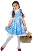The Wizard of Oz Dorothy Sequin Child Costume_thumb.jpg