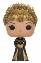 Fantastic Beasts and Where to Find Them - Seraphina Picquery Pop! Vinyl Collectable Figurine_thumb.jpg