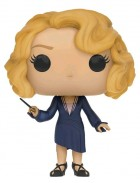 Fantastic Beasts and Where to Find Them - Queenie Goldstein Pop! Vinyl Collectable Figurine_thumb.jpg