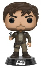 Star Wars Rogue One Cassian Andor US Exclusive Pop! Vinyl Collectable Figurine_thumb.jpg