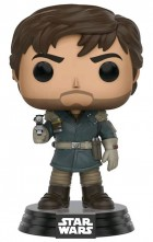 Star Wars Rogue One Captain Cassian Andor Pop! Vinyl Collectable Figurine_thumb.jpg