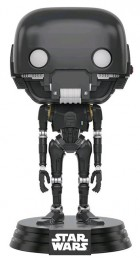 Star Wars Rogue One K-2SO Pop! Vinyl Collectable Figurine_thumb.jpg