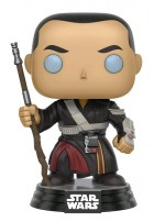 Star Wars Rogue One Chirrut Imwe Pop! Vinyl Collectable Figurine_thumb.jpg