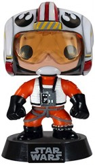 Star Wars Luke Skywalker X-Wing Pilot Pop! Vinyl Collectable Figurine_thumb.jpg