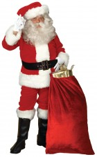 Santa Suit Imperial Adult Costume_thumb.jpg