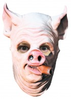 Pig Out Mask_thumb.jpg