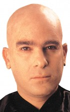 Natural Prosthetics Woochie Bald Cap Flesh Costume Accessory_thumb.jpg