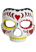Day of the Dead Female Mask_thumb.jpg