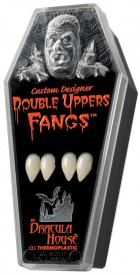 Double Uppers Fangs Adult Costume Accessory_thumb.jpg