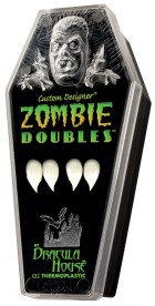 Zombie Doubles Fangs Adult Costume Accessory_thumb.jpg