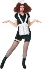 Rocky Horror Picture Show - Magenta Adult Women's Costume_thumb.jpg