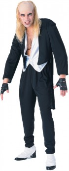 Rocky Horror Picture Show-Riff Raff  Adult Costume_thumb.jpg