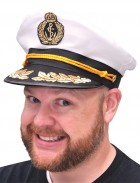 Yacht Boat Navy Sailor Captain Adult Costume Hat_thumb.jpg