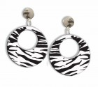 Earrings Zebra White_thumb.jpg