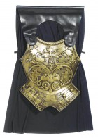 Roman Chest Plate and Cape Adult Costume Accessory_thumb.jpg