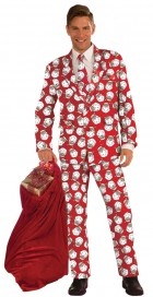 Santa Suit Adult Costume_thumb.jpg
