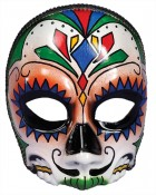 Day of the Dead Male Mask_thumb.jpg