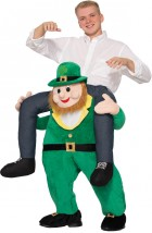 Once Upon a Leprechaun Piggyback Adult Costume_thumb.jpg