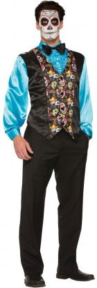 Day of the Dead Adult Vest_thumb.jpg
