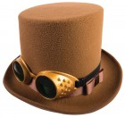 Steampunk Hat With Goggles Brown_thumb.jpg