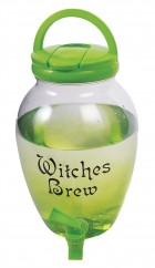 Witch's Brew Drink Dispenser_thumb.jpg