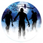 Zombie Party 7in Plates Pack of 8_thumb.jpg