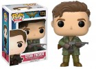 Wonder Woman 2017 - Steve Trevor Pop! Vinyl Collectable Figurine_thumb.jpg