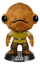 Star Wars Episode VII The Force Awakens Admiral Ackbar Pop! Vinyl Collectable Figurine_thumb.jpg