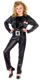 Grease Cool Sandy Child Girl's Costume_thumb.jpg