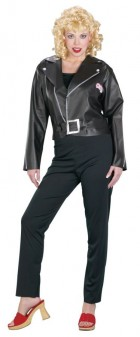 Grease Cool Sandy Adult Costume_thumb.jpg