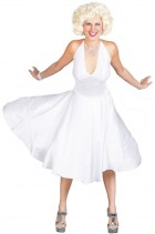 Marilyn Monroe Deluxe Adult Costume_thumb.jpg