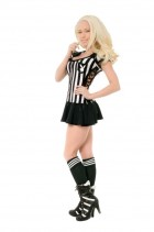 Playboy Racy Referee Adult Costume_thumb.jpg