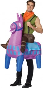 Fortnite Giddy Up Inflatable Adult Costume_thumb.jpg